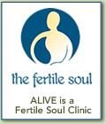 fertile soul