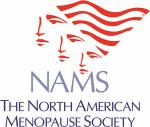 NAMS Image